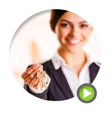 Landlords - Housing Associations