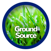 Ground Source